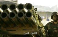 صدمة عند العدو الاسرائيلي بعد رد المقاومة الصاروخي