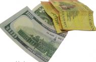 ارتفاع دولار السوق السوداء في لبنان بوتيرة متسارعة
